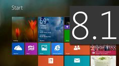 Windows 8.1 Preview Demo-Fast Talker-concise-Ok