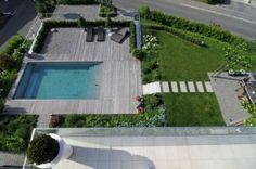 """""""Scheider Chalet"""", Contemporary Home in Switserland"""