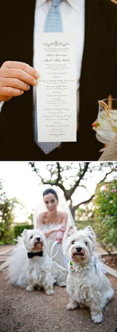 Featured Weddings Austin | Jenn Lindberg Photography | StrictlyWeddings.com