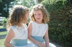 Charleston Weddings magazine spring 2015 / image by @leighwebber