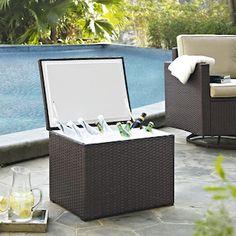 57 Best Backyard Oasis images in 2020 | Backyard oasis ... on Safavieh Outdoor Living Horus Dining Set id=83527