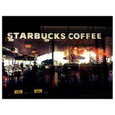 #mocha frapp at #starbuckscoffee  #philippines #モカフラペチーノ #スターバックスコーヒー #フィリピン