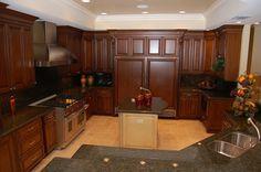 Plan 32062AA: Luxurious Master Suite