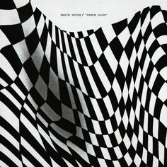 Lemon Glow, a song by Beach House on Spotify