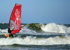 Sport #bałtyk #morze #baltic #sea #seaside #poland #polska #visitpoland #seeuinpoland