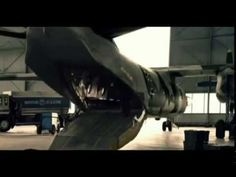 Action Movies 2014 Full Movies English Best Action Movies 2014 New Comedy Movies Adventure movies - YouTube