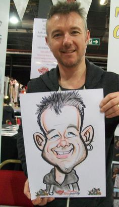 1144 best caricatures images on pinterest caricatures dog cat and