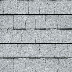 Asphalt Roof Shingles Colors Roofing Shingles