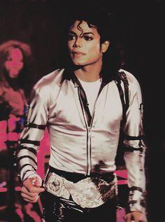 Самые красивые фото Майкла Джексона - Страница 48 - Майкл Джексон - Форум