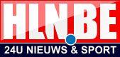 Belga, x, Grootste containerschip ter wereld meert aan in Zeebrugge, Het Laatste Nieuws, http://www.hln.be/hln/nl/957/Binnenland/article/detail/2185610/2015/01/17/Grootste-containerschip-ter-wereld-meert-aan-in-Zeebrugge.dhtml, 18/01/2015