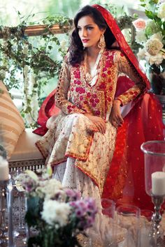 Pakistan Fashion Shows,Fashion Designers, beauty tips and Models