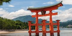 Ikigai o la razón de vivir, un concepto importante para los japoneses, sobre todo teniendo en cuenta todos los condicionantes sociales que hay. Takayama, Hiroshima, Osaka, Chakras, Travel Around The World, Around The Worlds, Monte Fuji, Miyajima, Big Ben