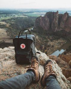 10 lugares en México perfectos para viajar de mochilero