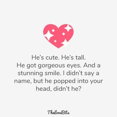 If you want to make a love from your crushes. These Funny Quotes Crushes are helpful for that. Just read it and share with your crush.Read This Top 26 Funny Quotes Crushes Top 26 Funny Quotes Crush… Cute Couple Quotes, Cute Quotes Eyes, Love Quotes, Funny Quotes, Inspirational Quotes, Emoji Quotes, Quotes Quotes, Disney Inside Out, Funny Texts Crush