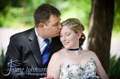 * Jaime Johnson Photography * www.jaimejohnsonarts.com