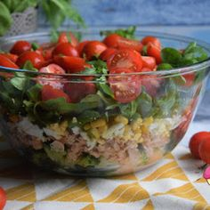 Fruit Salad, Guacamole, Vegetables, Ethnic Recipes, Food, Fruit Salads, Essen, Vegetable Recipes, Meals