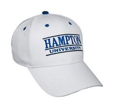 56875264575 42 Best College Nickname Bar Hats by The Game images