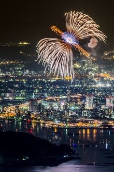 Flying Phoenix, Hiroshima. 不死鳥、ヒロシマを舞うの画像(写真) #japan