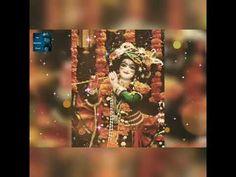Hare Krishna Mantra, Krishna Bhajan, Krishna Songs, Devotional Songs, Spirituality, Art, Art Background, Kunst, Spiritual