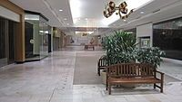 Dead mall - Wikipedia, the free encyclopedia