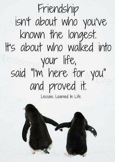 So TRUE glad I have my BEST friends what would I di w/out them:)