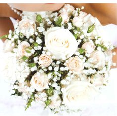 weddingbouquet