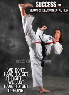 kickpics kickpics.net legacymartialarts quincy illinois success kick kicking woman girl taekwondo tkd ata atastrong martialarts karate