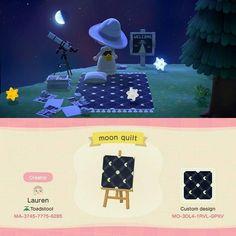 Animal Crossing 3ds, Animal Crossing Wild World, Animal Crossing Qr Codes Clothes, Animal Crossing Pocket Camp, Motifs Animal, Island Design, Animal Games, Quilting Designs, Quilt Design