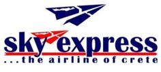 Check what type of special assistance Sky Express Airline provides. Read reviews and ratings given by travelers and give your own review and rating!