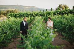 C&M  . . . . . . #masiavilasendra #weddingsart #fotografodebodas #fotografobodasbarcelona #fotografobodas #weddingphotographer #bohowedding