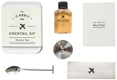 The Carry On Cocktail Kit - The Gin & Tonic W&P Design https://www.amazon.com/dp/B00WX8TEA4/ref=cm_sw_r_pi_dp_x_2gH3xbFCWJF7R