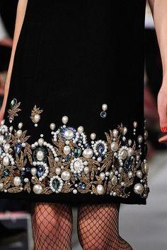 Вышивка на одежде | Записи в рубрике Вышивка на одежде | Дневник Таня_Съедина : LiveInternet - Российский Сервис Онлайн-Дневников