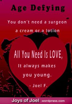 In love does age really matter? Well, tell that to my cougar friend and she'll give you a hearty laugh. Or to my next door neighbor whose sugar daddy will give you a dirty spanking. Age Doesnt Matter, Crazy Stories, L Quotes, All You Need Is Love, Daddy, Sugar, Joy, Reading, Random