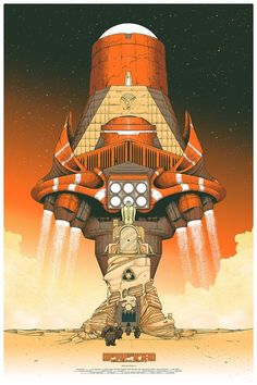 """""""The Fifth Element"""" by Cristian Eres"""