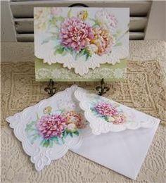 Billede fra http://img0101.psstatic.com/158352537_carol-wilson-peony-mix-10-ct-blank-note-cards-so-pretty.jpg.