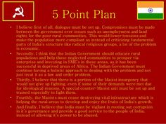 Naxalite insurgency - Google'da Ara