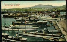 Piraeus 1909