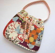 hobo sling bag for beach