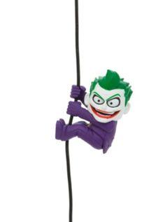 DC Comics The Joker Scaler