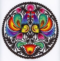 http://www.polskiinternet.com/english/info/artpaper.html (Read more about this craft art)
