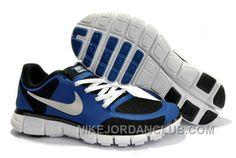 http://www.nikejordanclub.com/201008856-mens-nike-free-70-dark-blue-white-black-shoes-fp7hm.html 201-008856 MENS NIKE FREE 7.0 DARK BLUE WHITE BLACK SHOES FP7HM Only $83.00 , Free Shipping!