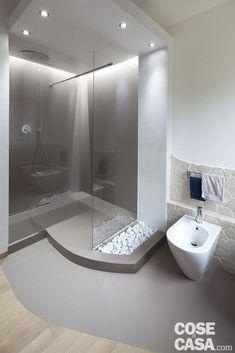Badezimmer Badezimmer dream house luxury home house rooms bedroom furniture home bathroom home modern homes interior penthouse