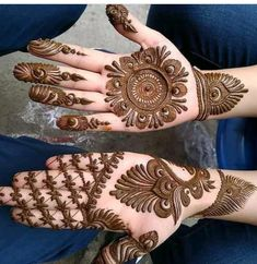 Henna Hand Designs, Eid Mehndi Designs, Mehndi Designs Finger, Latest Henna Designs, Stylish Mehndi Designs, Mehndi Design Pictures, Wedding Mehndi Designs, Mehndi Designs For Fingers, Henna Tattoo Designs