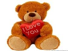 teddy bear quote and i love you quote Happy Teddy Bear Day, Teddy Day, Cute Teddy Bears, Big Teddy, Teddy Bear Images, Teddy Bear Pictures, Happy Valentines Day, Valentine Day Gifts, I Love You Pictures