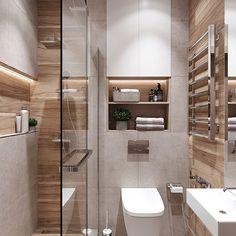 Дизайн гостевого санузла совместно с @alexey_volkov_ab #дизайнинтерьера #дизайнпроект #design #homedesign #interior #interiordesign #интерьер #coronarender