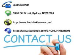Quality SEO Link Building | Link Building Company | Backlink Baron - http://www.highpa20s.com/link-building/quality-seo-link-building-link-building-company-backlink-baron/
