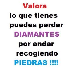 Amor Quotes, Karma Quotes, Wise Quotes, Words Quotes, Wise Words, Sayings, Qoutes, Spanish Inspirational Quotes, Spanish Quotes