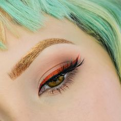 See this Instagram photo by @sugarpill • 12.1k likes