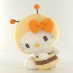 Hello Kitty My Melody, Hello Kitty Plush, Hello Kitty Pictures, Kitty Images, Hello Kitty Wallpaper, Plush Dolls, Hello Kitty Collection, Cute Plush, Sanrio Characters