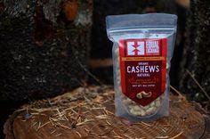 Equal Exchange Fair Trade Cashews